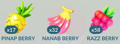 gen2-berries